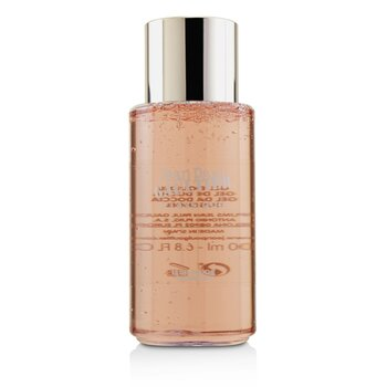 Jean Paul Gaultier Classique Shower Gel  200ml/6.8oz