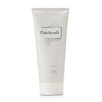 Reminiscence Patchouli Perfumed Body Lotion  200ml/6.8oz