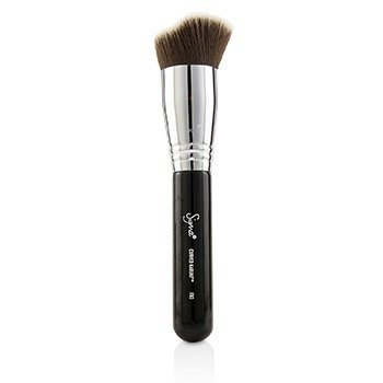 Sigma Beauty F83 Curved Kabuki Brush  -