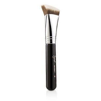 Sigma Beauty F87 Edge Kabuki Brush  -
