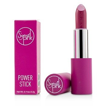 Sigma Beauty Power Stick - # Sigma Pink  -