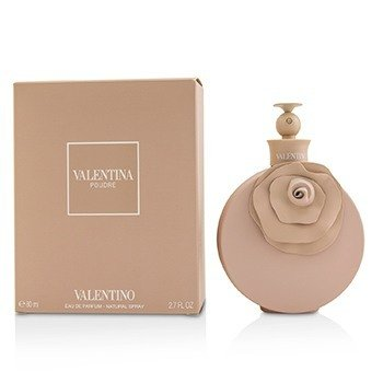Valentino Valentina Poudre Eau De Parfum Spray  80ml/2.7oz