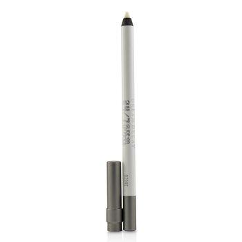 Urban Decay 24/7 Glide On Lip Pencil - Ozone  1.2g/0.04oz