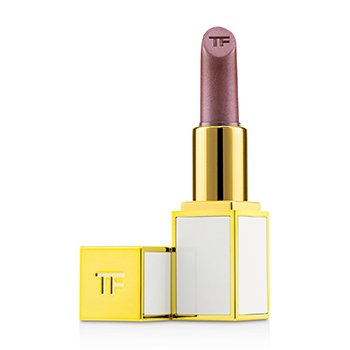 Tom Ford Boys & Girls Lip Color - # 10 Ellie (Sheer)  2g/0.07oz