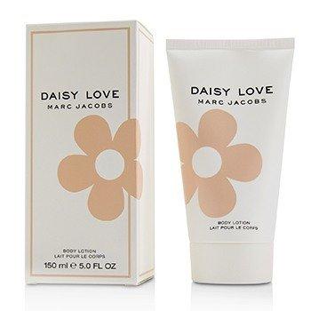 Marc Jacobs Daisy Love Body Lotion  150ml/5oz
