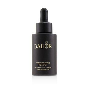 Babor Rejuvenating Face Oil  30ml/1oz