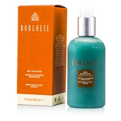 Borghese Gentle Make Up Remover  250ml/8.3oz