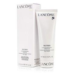 Lancome Nutrix Nourishing And Repairing Rich Cream (Very dry & Sensitive Skin)  125ml/4.2oz