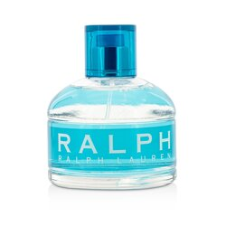 Ralph Lauren Ralph Eau De Toilette Spray  100ml/3.3oz