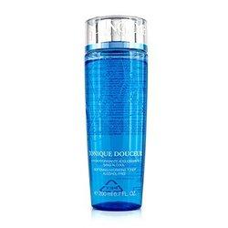 Lancome Tonique Douceur  200ml/6.7oz