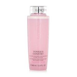 Lancome Confort Tonique  400ml/13.4oz