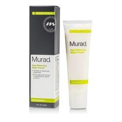 Murad Age-Balancing Night Cream  50ml/1.7oz