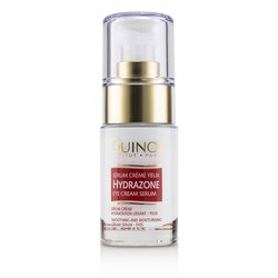 Guinot Hydrazone Eye Contour Serum Cream  15ml/0.5oz