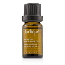 Jurlique Eucalyptus Pure Essential Oil  10ml/0.35oz