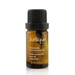 Jurlique Chamomile Pure Essential Oil  1ml/0.035