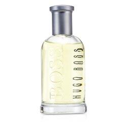 Hugo Boss Boss Bottled Eau De Toilette Spray  200ml/6.7oz
