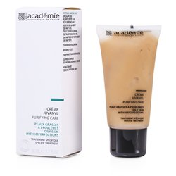Academie Hypo-Sensible Purifying Care  50ml/1.7oz