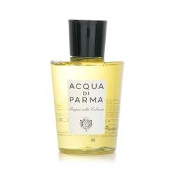 Acqua Di Parma Colonia Bath & Shower Gel  200ml/6.7oz