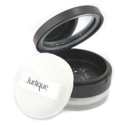 Jurlique Rose Silk Finishing Powder  10g/0.35oz