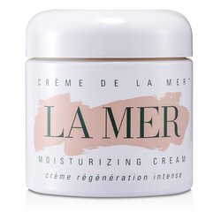 La Mer Creme De La Mer The Moisturizing Cream  100ml/3.4oz