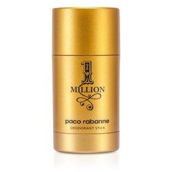 Paco Rabanne One Million Deodorant Stick  75ml/2.2oz