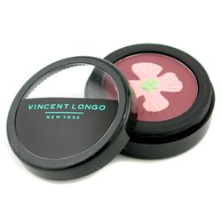Vincent Longo Flower Trio Eyeshadow - Stephanie  3.6g/0.13oz