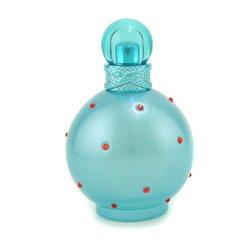 Britney Spears Circus Fantasy Eau De Parfum Spray  100ml/3.3oz