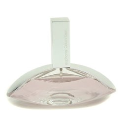 Calvin Klein Euphoria Eau De Toilette Spray  50ml/1.7oz