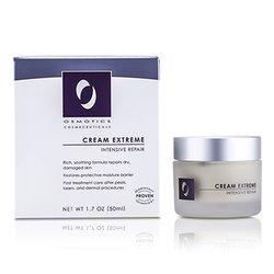 Osmotics Cream Extreme Barrier Repair  50ml/1.7oz
