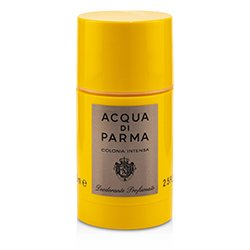 Acqua Di Parma Colonia Intensa Deodorant Stick  75ml/2.5oz
