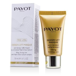 Payot Les Design Lift Design Lift Masque  50ml/1.6oz