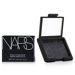 NARS Single Eyeshadow - Night Breed (Nightlife Collection)  2.2g/0.07oz