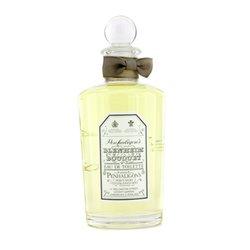 Penhaligon's Blenheim Bouquet Eau De Toilette Splash  200ml/6.7oz