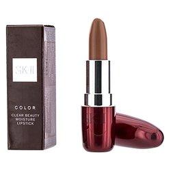 SK II Color Clear Beauty Moisture Lipstick - # S431  3.5g/0.12oz