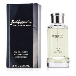 Baldessarini Eau De Cologne Spray  75ml/2.5oz