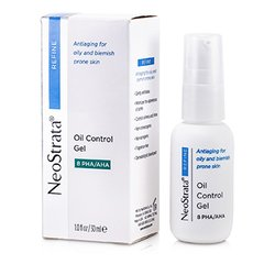 Neostrata Refine Oil Control Gel 8 PHA/AHA  30ml/1oz
