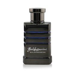Baldessarini Secret Mission Eau De Toilette Spray  50ml/1.7oz