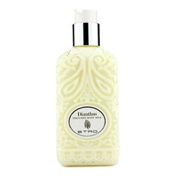 Etro Dianthus Perfumed Body Milk  250ml/8.25oz