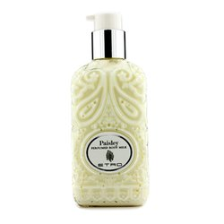 Etro Paisley Perfumed Body Milk  250ml/8.25oz