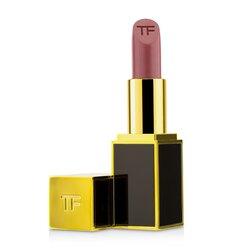 Tom Ford Lip Color - # 04 Indian Rose  3g/0.1oz
