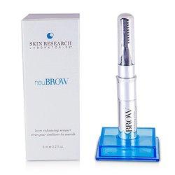 Skin Research Laboratories NeuBrow Eyebrow Enhancing Serum  6ml/0.2oz