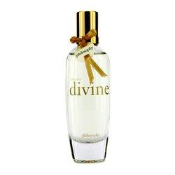 Philosophy You Are Divine Eau De Toilette Spray  60ml/2oz