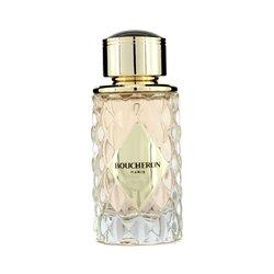 Boucheron Place Vendome Eau De Parfum Spray  50ml/1.7oz