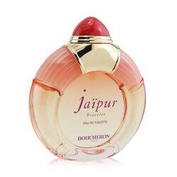Boucheron Jaipur Bracelet Eau De Toilette Spray (Limited Edition)  100ml/3.3oz