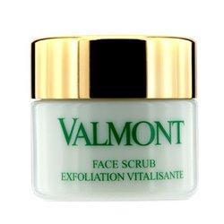 Valmont Face Scrub  50ml/1.7oz