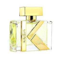 Krizia Pour Femme Eau De Parfum Spray  50ml/1.69oz