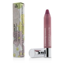 Clinique Chubby Stick Baby Tint Moisturizing Lip Colour Balm - # 03 Budding Blossom  2.4g/0.08oz
