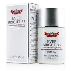 Dr. Ci:Labo Ever Bright 35 Make Up Base (White 377)  40ml/1.36oz
