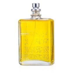 Escentric Molecules Molecule 03 Parfum Spray  100ml/3.5oz