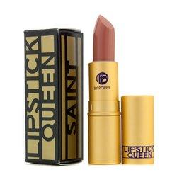 Lipstick Queen Saint Lipstick - # Bare Nude  3.5g/0.12oz